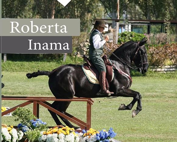 Roberta Inama
